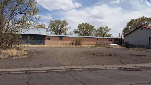 319 E. Main, Springerville, AZ 85938 Photo 57