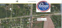 Home for sale: 4333 Veterans Pkwy, Murfreesboro, TN 37128