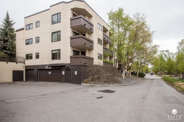 1200 I St., Anchorage, AK 99501 Photo 2