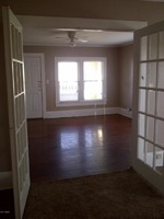Home for sale: 42 S. Grandview Avenue, Daytona Beach, FL 32118