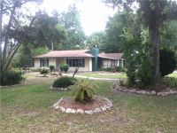 Home for sale: 5769 S. Garcia Rd., Homosassa, FL 34448