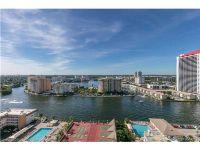 Home for sale: 1865 S. Ocean Dr. # 20a, Hallandale, FL 33009