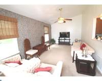 Home for sale: 5236 Judson Dr., Bensalem, PA 19020