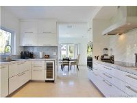 Home for sale: 330 E. San Marino Dr., Miami Beach, FL 33139