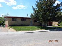 Home for sale: 618 Park Ln., Pocatello, ID 83201