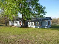 Home for sale: 351 Indian Nation Dr., Canadian, OK 74425