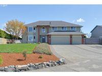 Home for sale: 2248 N.W. Douglas St., Camas, WA 98607