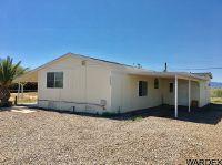 Home for sale: 2194 Lone Star Dr., Mohave Valley, AZ 86440
