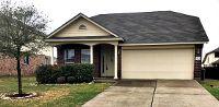 Home for sale: 6525 Mundo, Waco, TX 76712