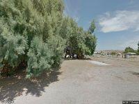 Home for sale: River Glen Dr., Bullhead City, AZ 86429