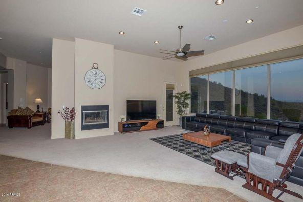 5149 W. Arrowhead Lakes Dr., Glendale, AZ 85308 Photo 128
