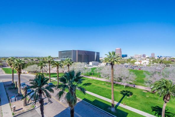 1130 N. 2nd St., Phoenix, AZ 85004 Photo 27