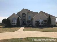 Home for sale: 105 Prairie Crossing Cv, Lonoke, AR 72086