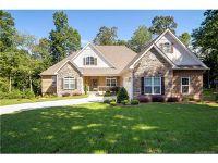 Home for sale: 135 Stallion Ln., Statesville, NC 28625