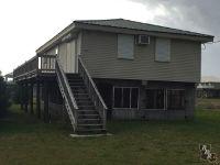 Home for sale: 131 Rosethorne, Grand Isle, LA 70358