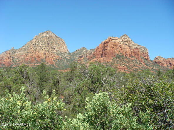 251 Moonlight Dr., Sedona, AZ 86336 Photo 15