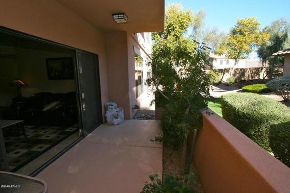 20660 N. 40th St., Phoenix, AZ 85050 Photo 20