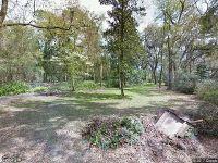Home for sale: Judson, Orange Park, FL 32073