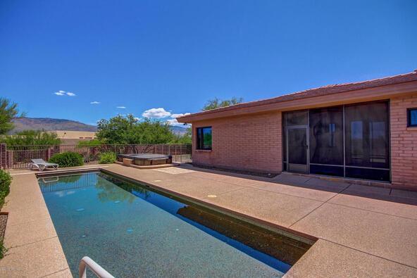 8420 S. Long Bar Ranch, Vail, AZ 85641 Photo 45