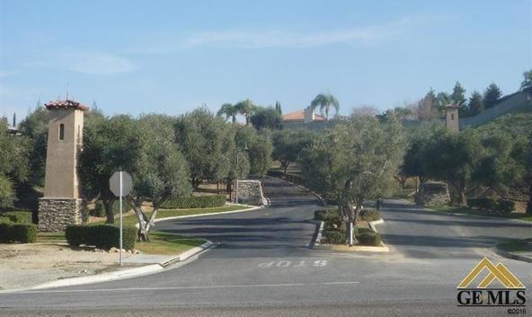13810 Raphael Avenue, Bakersfield, CA 93306 Photo 5