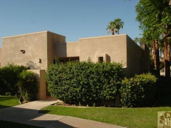 827 E. Arenas Rd., Palm Springs, CA 92262 Photo 7