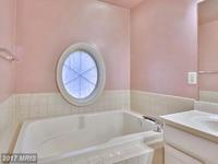 Home for sale: 102 Elmcroft Blvd., Rockville, MD 20850