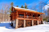 Home for sale: 75 Acorn Dr., Jewett, NY 12444