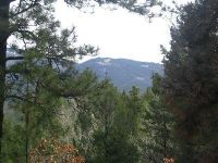Home for sale: Lot 10, Unit 4 Sierra Los Pinos, Jemez Springs, NM 87025