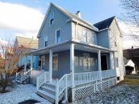 Home for sale: 26 Abbott St., Binghamton, NY 13904
