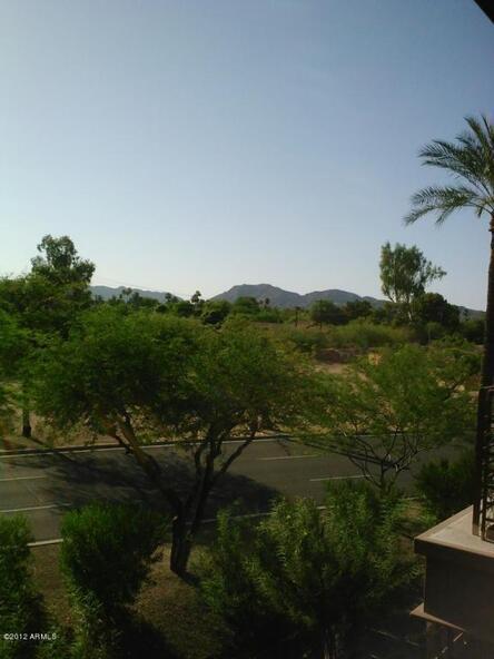 7117 E. Rancho Vista Dr., Scottsdale, AZ 85251 Photo 10