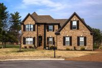 Home for sale: 1002 Platinum Ct., Gallatin, TN 37066