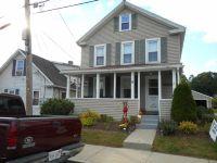 Home for sale: 9 Crystal St. St., Lenox, MA 01240