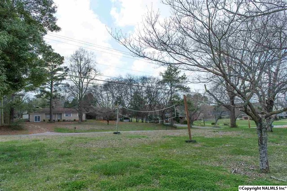 1703 W. Slaughter Rd., Madison, AL 35758 Photo 22