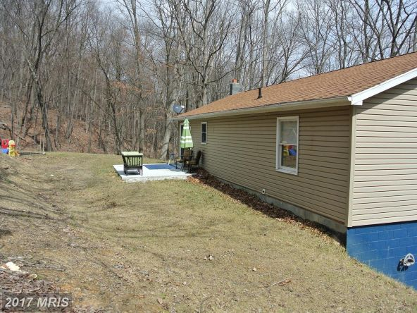 283 Thicket Dr., Ridgeley, WV 26753 Photo 17