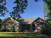 Home for sale: 7808 North Shady River Ln., Willard, MO 65781