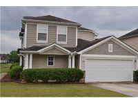 Home for sale: 3841 Holliwell Pass, Cumming, GA 30040