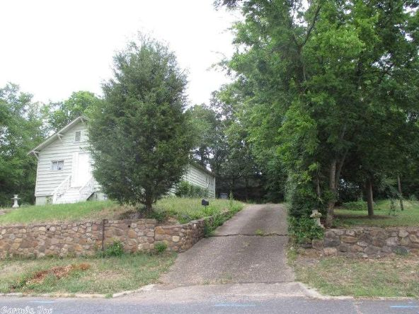 115 Leach St., Hot Springs, AR 71901 Photo 4