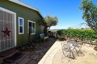 Home for sale: 1130 N. Summer Sweet Ln., Dewey, AZ 86327