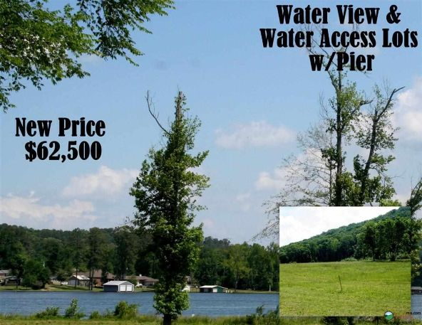 111 Lake Creek Dr., Guntersville, AL 35976 Photo 1