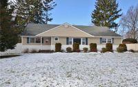 Home for sale: 4 Mohegan Dr., Huntington Station, NY 11746