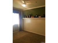 Home for sale: 22919 Mariposa Avenue, Torrance, CA 90502