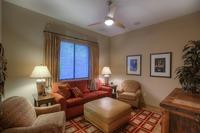 Home for sale: 11480 E. Troon Vista Dr., Scottsdale, AZ 85255