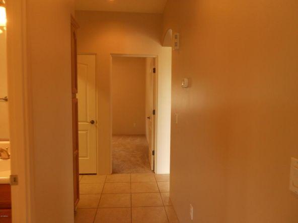 1040 S. 328th Avenue, Wickenburg, AZ 85390 Photo 20