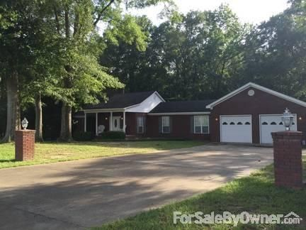 2352 County Rd. 1149, Troy, AL 36079 Photo 1