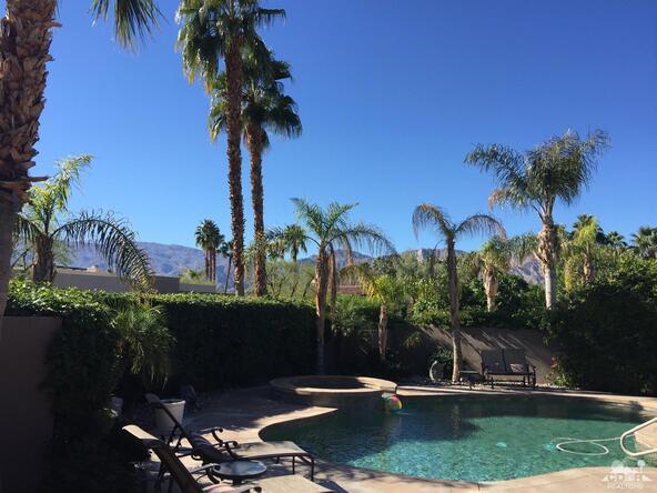 79060 Big Horn Trail, La Quinta, CA 92253 Photo 16