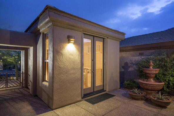 6764 E. Soaring Eagle Way, Scottsdale, AZ 85266 Photo 12