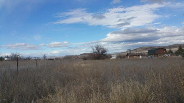 1650d E. Granite Creek Ln., Chino Valley, AZ 86323 Photo 8