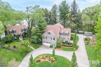 Home for sale: 17840 W. Spring Lake Rd., Spring Lake, MI 49456