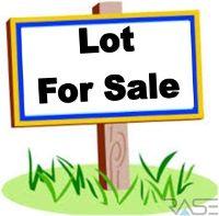 Home for sale: 1521 E. Birch St., Brandon, SD 57005