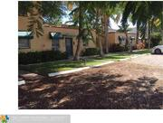Home for sale: 206 N.E. 22nd Ave., Pompano Beach, FL 33062